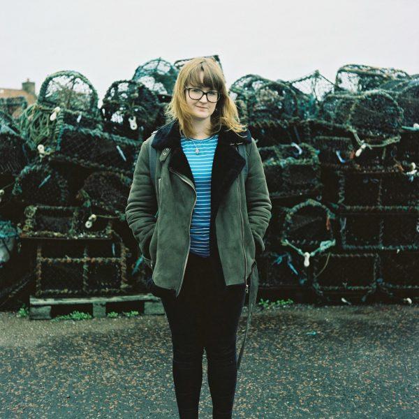 Beth Cochrane Profile Pic