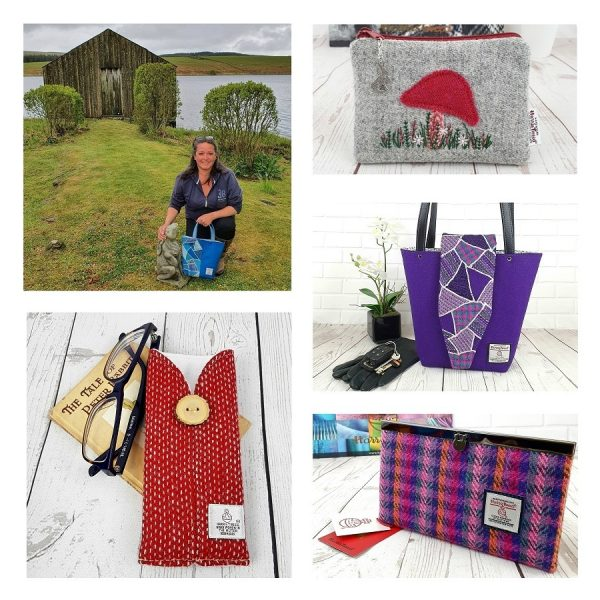 Hare And Boathouse Creations 1